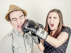 Don't let your Sublease beat you up